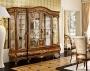 Версаль 580905 (Versailles)