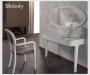 Туалетный стол Мелоди (Melody)