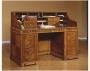 стол MB 34/451 Genoveva
