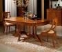 Винцент Монторо 39 столы