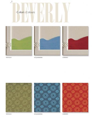 Беверли 5 (Beverly5)