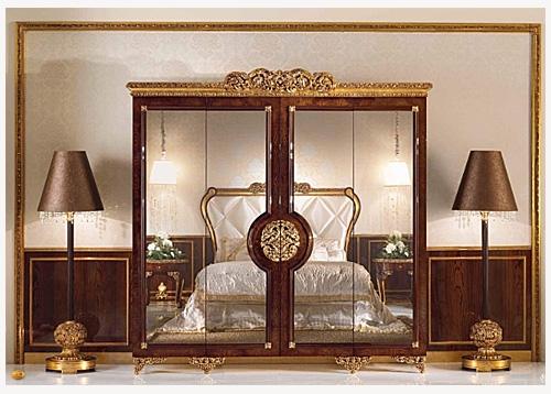 Гранд Роял Grand Royal