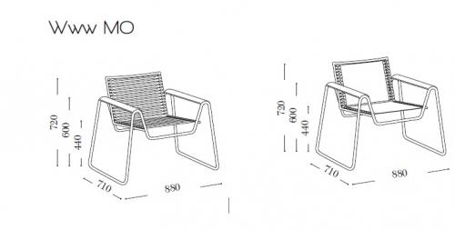www кресло
