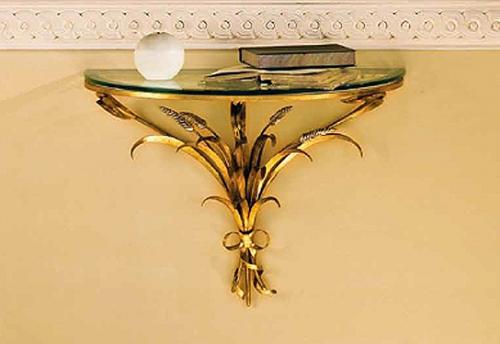 Консоль C. 7270 Grano Collection